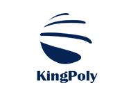 kingpoly
