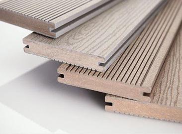 تخته کامپوزیت چوبی