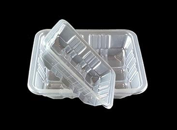 محصولات پلاستیکی و تزریقی pvc